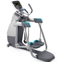 Precor AMT 835 With Open Stride Adaptive Motion Trainer (Pre-Owned, Extra Clean & Serviced)