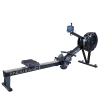 Body-Solid R300 Endurance Indoor Rower - R300