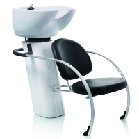 Beauty Salon Shampoo Chair