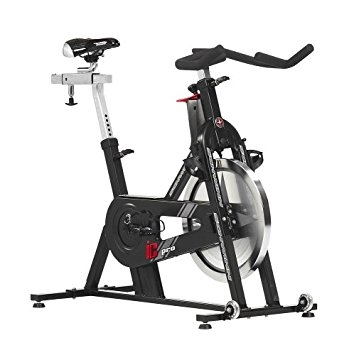 schwinn bike spinning  Schwinn IC Pro Spin Bike Indoor Cycling Bicycle (Pre-Owned, Clean ...