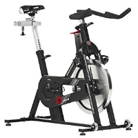 Schwinn IC Pro Bike Indoor Cycling Bicycle (Pre-Owned, Clean & Serviced)