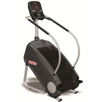 Star Trac E-SM StairMill with LED Display (Pre-Owned, Extra Clean & Serviced)