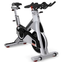 Star Trac Spinner NXT Spin Bike (Pre-Owned, Clean & Serviced)