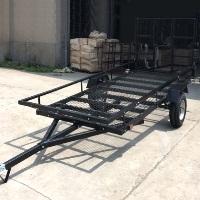 Brand New Four Wheeler ATV Utility Trailer