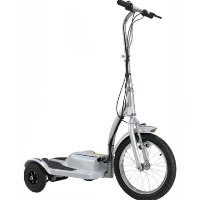 36v TRX Electric Personal Transporter