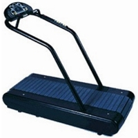 Refurbished Woodway Desmo S Treadmill Like new Not Used