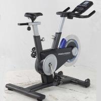 Brand New Pro-Form 1050 Fitness Stationary Bike