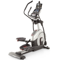 Brand New Pro-Form 1110 E Fitness Elliptical