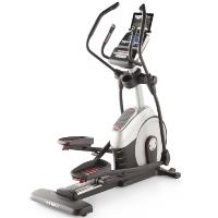 Brand New Pro-Form 1110 E Fitness Elliptical