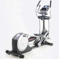 Brand New Pro-Form 14.0 CE Fitness Elliptical