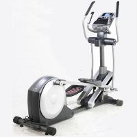 Brand New Pro-Form 14.0 CE Fitness Elliptical