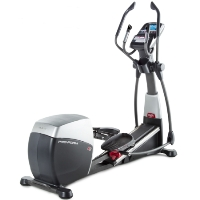 Brand New Pro-Form 18.0 RE Fitness Elliptical