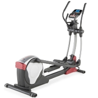 Brand New Pro-Form 19.0 RE Fitness Elliptical