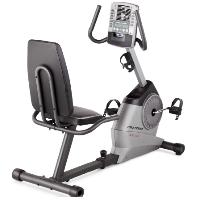 Brand New Pro-Form 210 CSX Fitness Stationary Bike