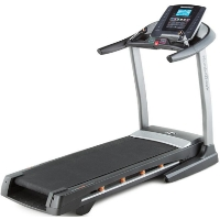 Refurbished C 900 I Treadmill Like New Not Used