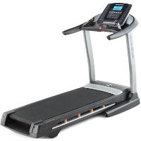 Refurbished C 900 I Treadmill Like New Not Used