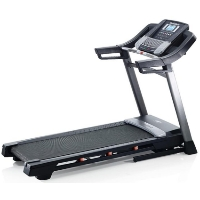 Refurbished C 700 Treadmill Like New Not Used