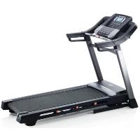Refurbished C 700 Treadmill Like New Not Used