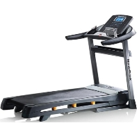 Refurbished C 950 Pro Treadmill Like New Not Used