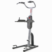 Brand New Weider Club 290 Power Tower