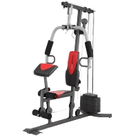 Brand New Weider 2980 X Home Gym
