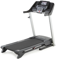 Brand New Pro-Form Performance 300 Fitness Treadmill