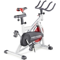 Brand New Pro-Form 300 SPX Fitness Stationary Bike