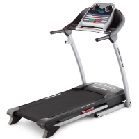 Brand New Pro-Form 415 LT Fitness Treadmill