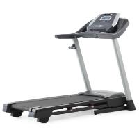 Brand New Pro-Form 505 CST Fitness Treadmill
