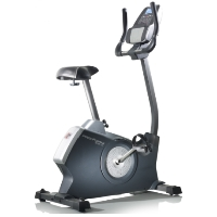 Brand New Pro-Form 5.0 ES Fitness Stationary Bike