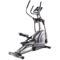 Brand New Pro-Form 510 E Fitness Elliptical