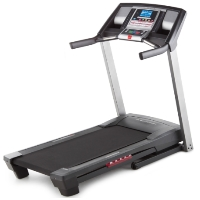 Brand New Pro-Form 590T Fitness Treadmill