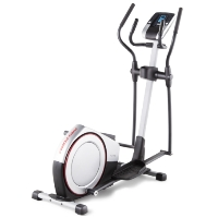 Brand New Pro-Form 7.0 RE Fitness Elliptical