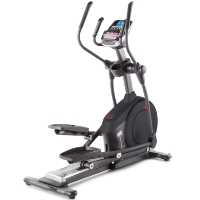 Brand New Pro-Form 710 E Fitness Elliptical
