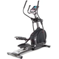 Brand New Pro-Form 710 E Fitness Elliptical