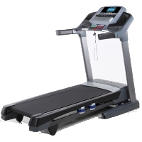 Brand New Pro-Form 790 T Fitness Treadmill
