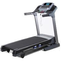 Brand New Pro-Form 790 T Fitness Treadmill