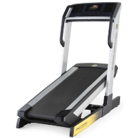 Brand New Pro-Form Boston Marathon Fitness Treadmill