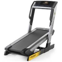 Brand New Pro-Form Boston Marathon Elite Fitness Treadmill