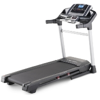 Brand New Pro-Form Power CT8 Fitness Treadmill
