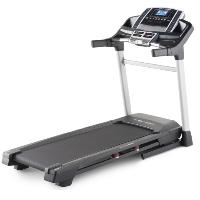 Brand New Pro-Form Power CT8 Fitness Treadmill