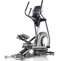 Refurbished A30E Elliptical Like New Not Used