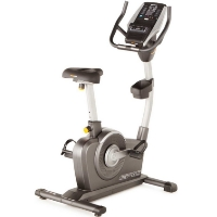 Refurbished A17 U Upright Bike Like New Not Used