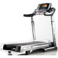 Refurbished A42 Treadmill Like New Not Used