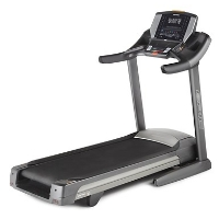 Refurbished A30 Treadmill Like New Not Used