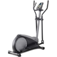 Refurbished Stride Trainer 310 Elliptical Like New Not Used