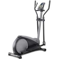 Refurbished Stride Trainer 310 Elliptical Like New Not Used