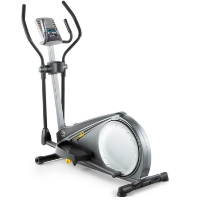 Refurbished Stride Trainer 410 Elliptical Like New Not Used
