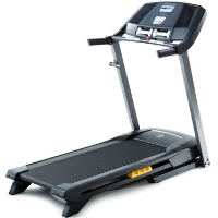 Refurbished Trainer 410 Treadmill Like New Not Used