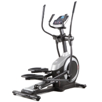Refurbished Healthrider H50E Elliptical Like New Not Used